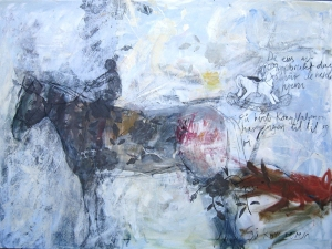 Johanne-Randen-Abstraction