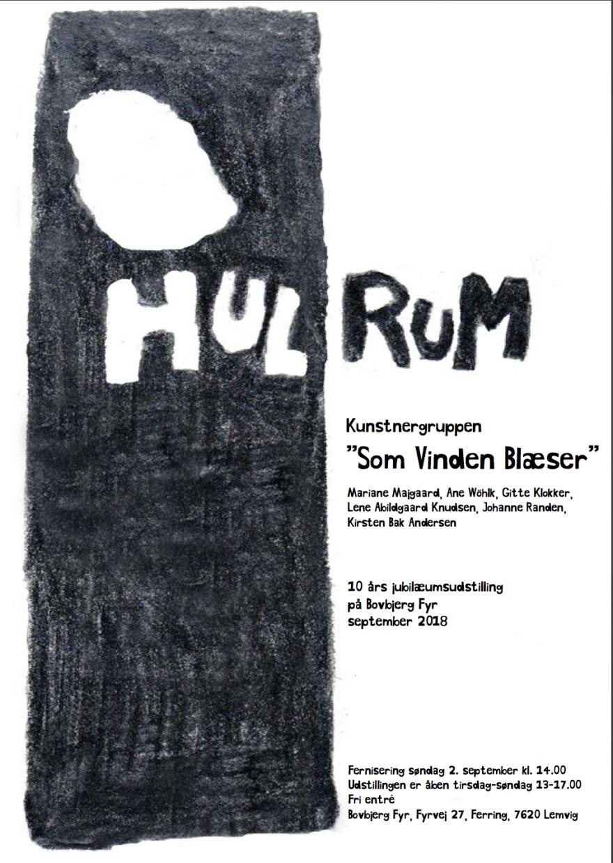 Plakat_Poster Hulrum 2018-08-25 kl copy