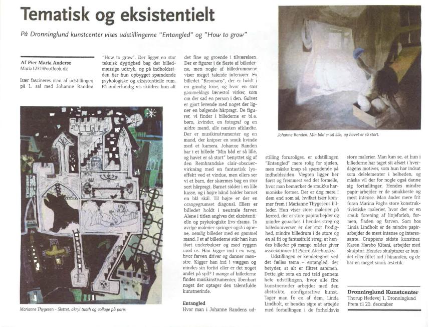 Kunstavisen 2018 https://johanneranden.files.wordpress.com/2019/04/kunstavisen-2018-a.jpg